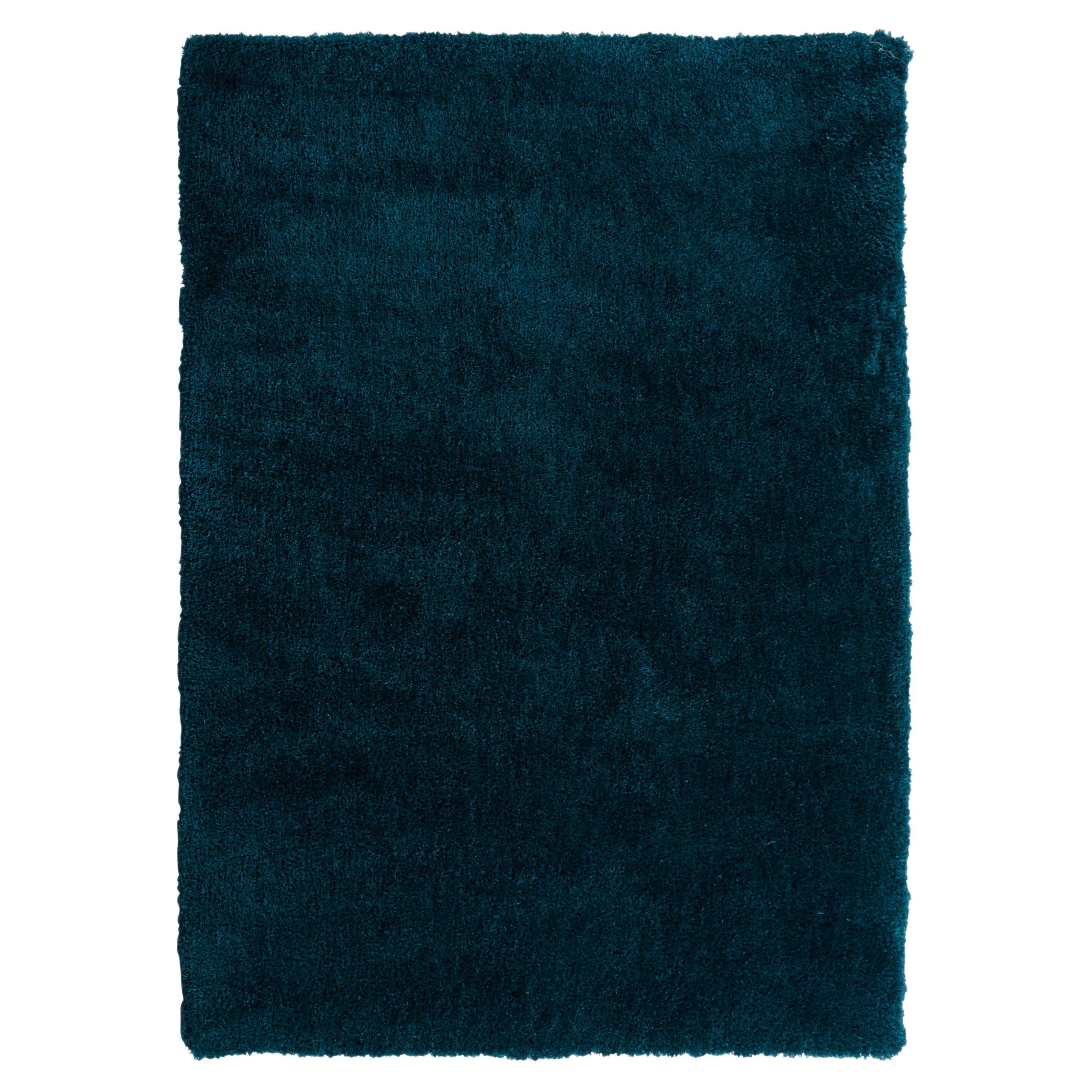 contour mat rugs foam large soft lifewit itm sets white rug memory mats peacock set lid carpet toilet bath bathroom cover