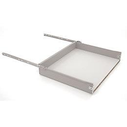 IT Kitchens Standard Drawer Box (W)600mm