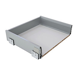 Premium Soft Close Drawer Box (W)500mm
