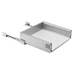 IT Kitchens Premium Framed Soft Close Drawer Box