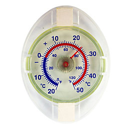 Verve Thermometer