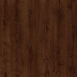 Concertino Natural Prestige dark oak effect Laminate flooring