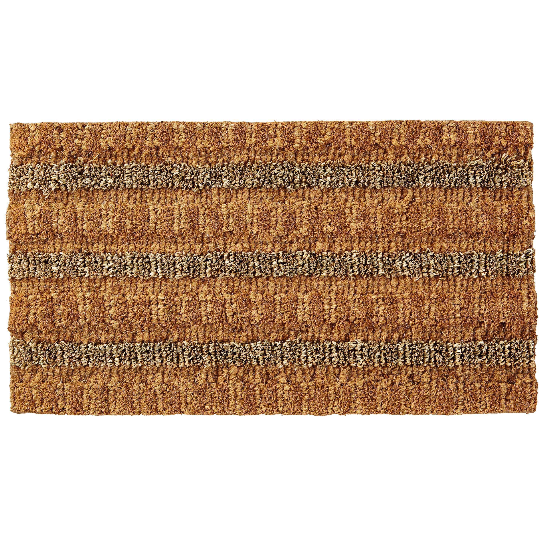 b q departments large natural mats w coir prd colours seagrass welcome diy l jute at bq door mat