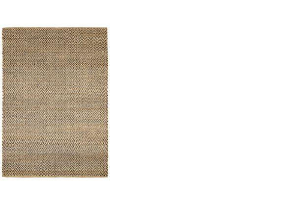 Rugs Amp Mats Living Room Rugs Amp Doormats Diy At B Amp Q