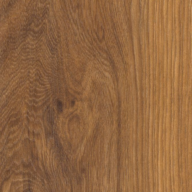 Nobile Appalachian Hickory Effect Laminate Flooring 1 73 M² Pack Departments Diy At B Q