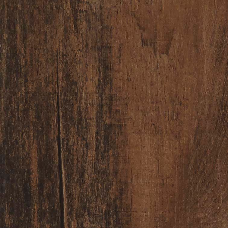 Colours Self Adhesive Natural Oak Effect Vinyl Plank 097 M Pack
