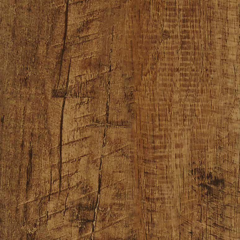 Colours Self Adhesive Natural Rustic Oak Effect Vinyl Plank 0 97 M² Pack Departments Diy At B Q