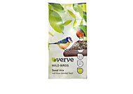 Verve Wild Birds Seed mix 2000g