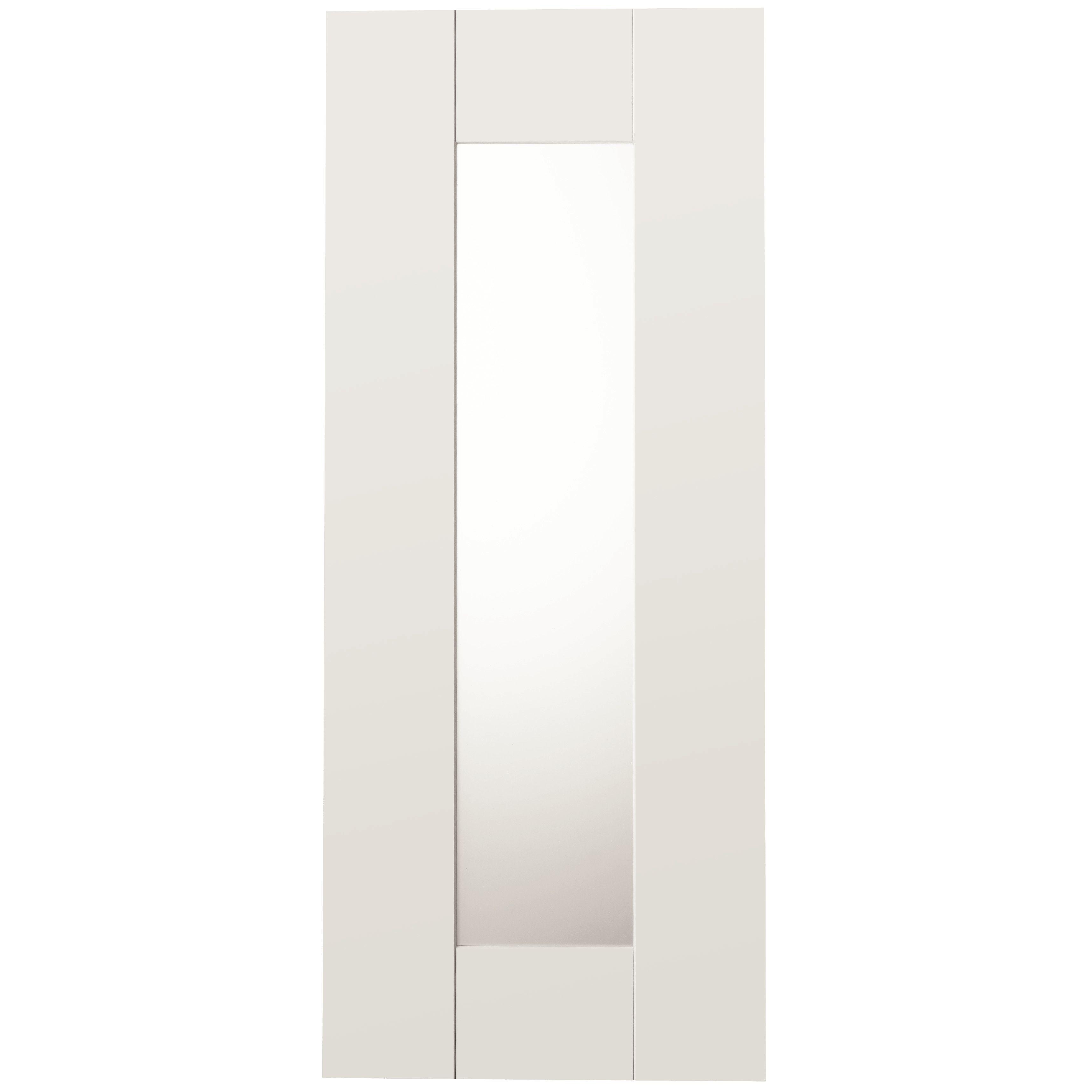 Ivory Glazed Kitchen Cabinets: IT Kitchens Westleigh Ivory Style Shaker Glazed Cabinet