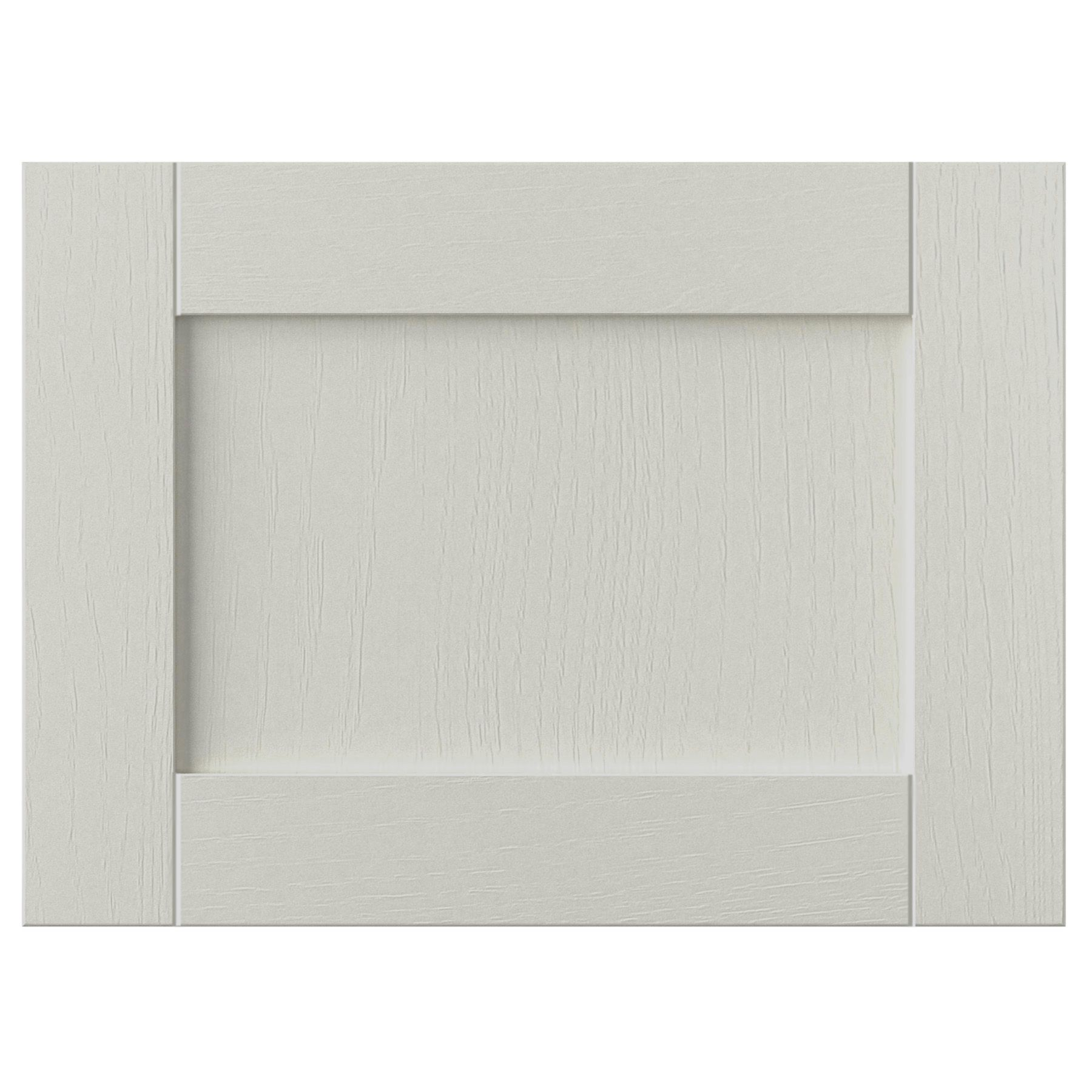 Mm By Mm Kitchen Doors