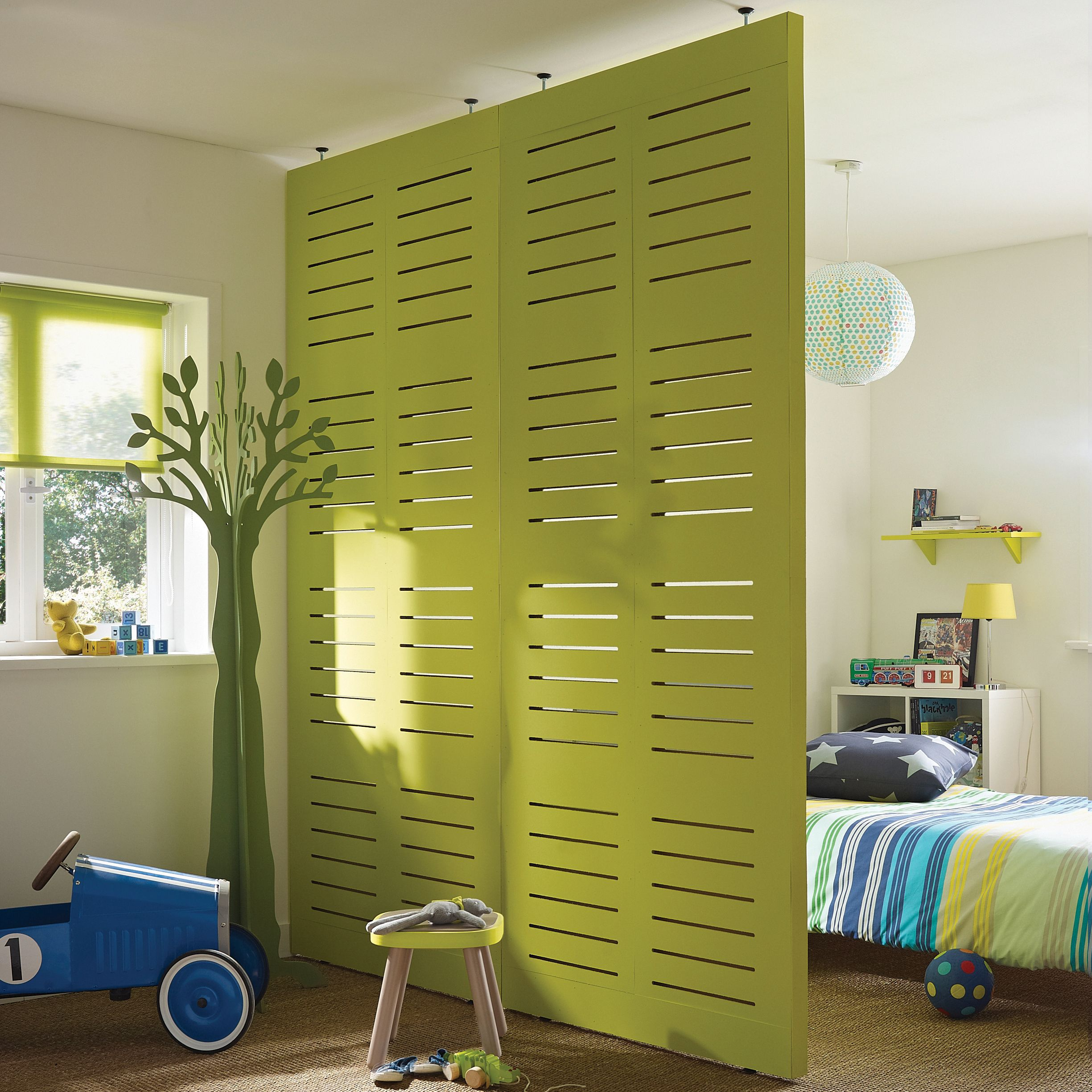 Karalis Room Divider | Departments | DIY at B&Q.