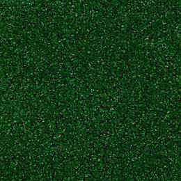 Padstow Low Density Artificial Grass (W)2 M x