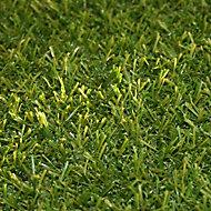Marlow Medium density Artificial grass (W)2 m x (L)3m x (T)19mm