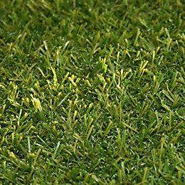 Marlow Medium Density Artificial Grass (W)2 M x