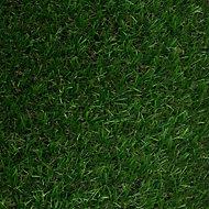 Banbury Heavy density Luxury artificial grass (W)2 m x (L)3m x (T)30mm