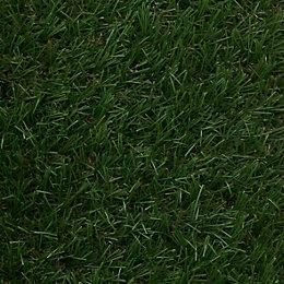 Midhurst Heavy density Luxury artificial grass (W)2 m