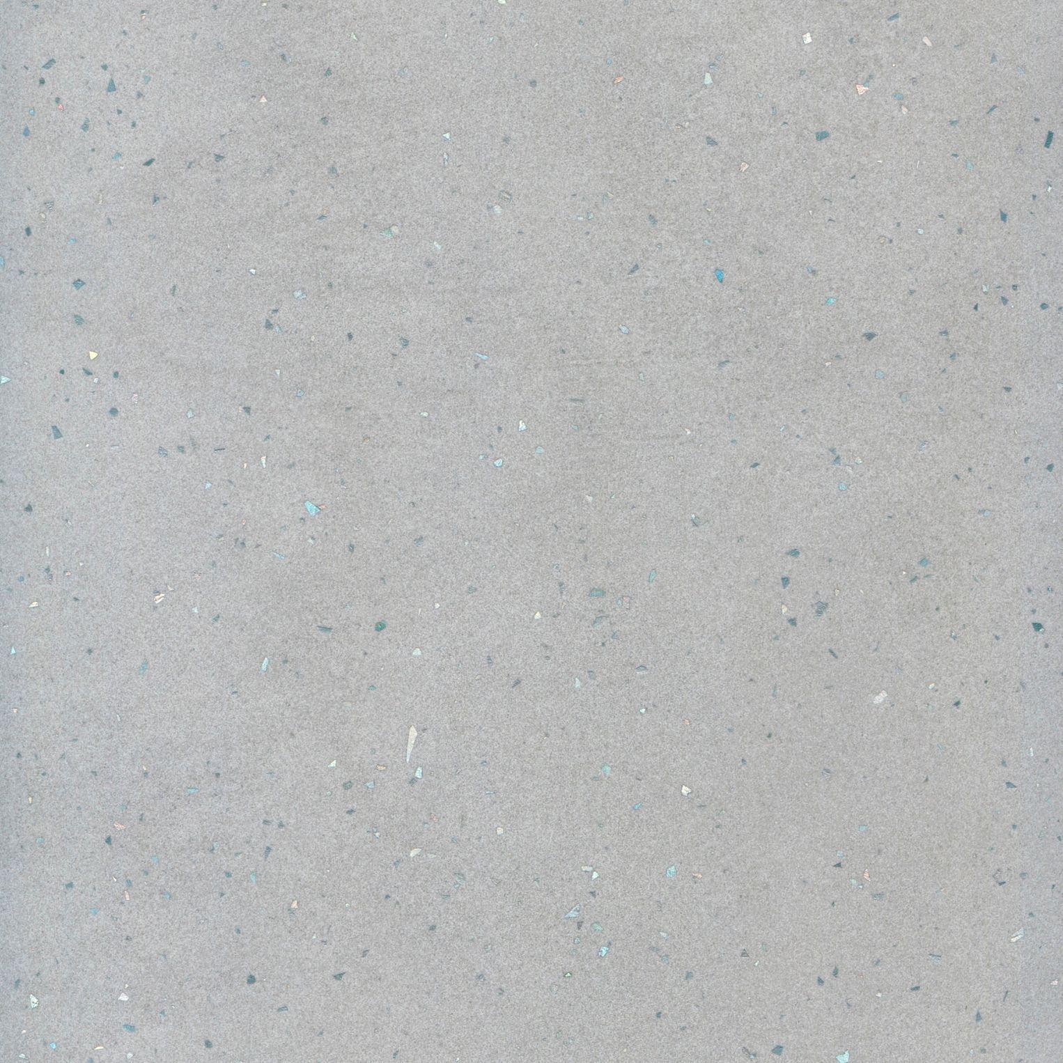9mm Astral Dove MDF & laminate Splashback, Square edge | Departments ...