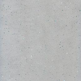9mm Astral Dove MDF & laminate Splashback, Square