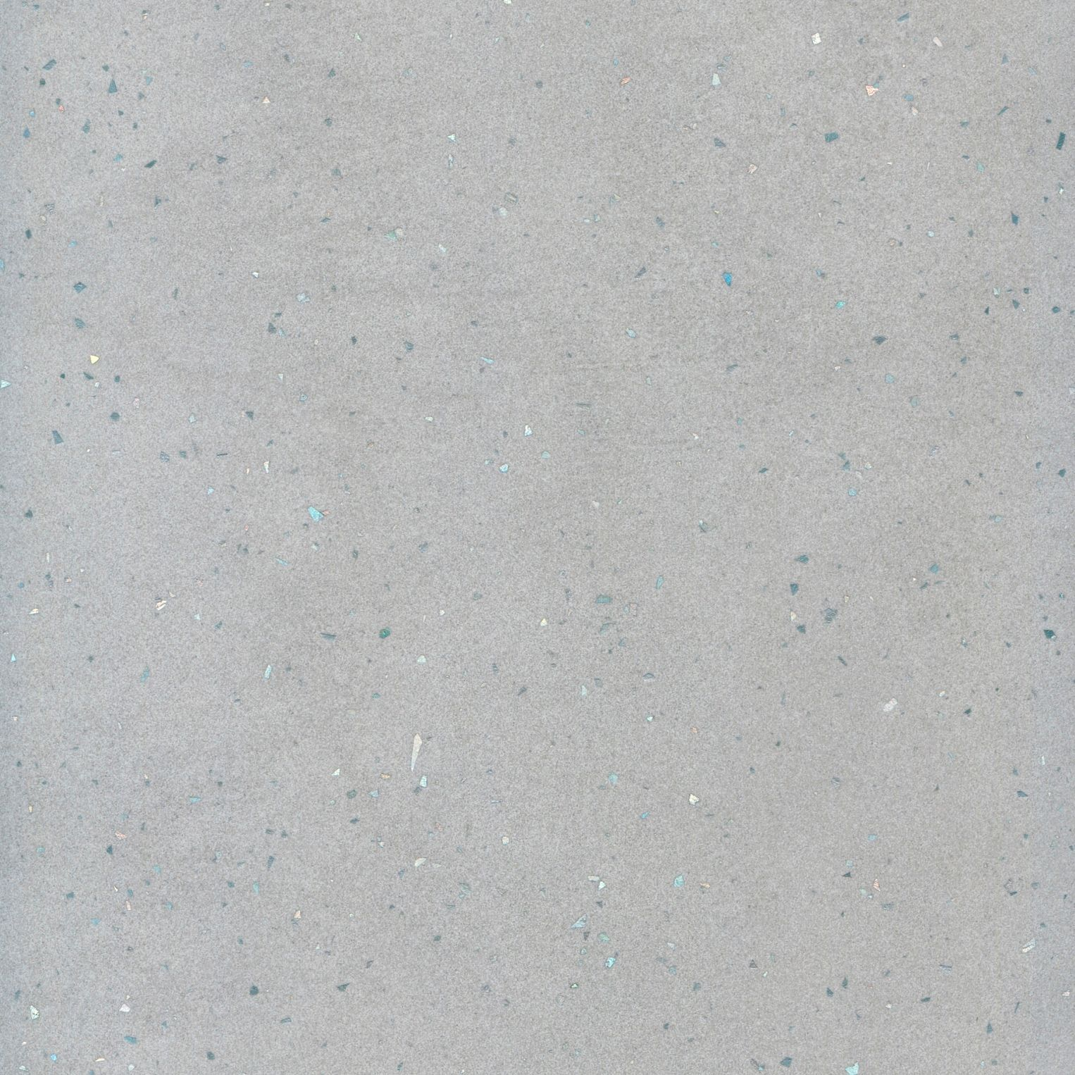 Astral Dove Matt Light Grey Sparkle Effect Worktop Edging Tape (L ...