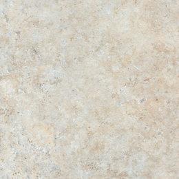9mm Natural Stone MDF & laminate Splashback, Square