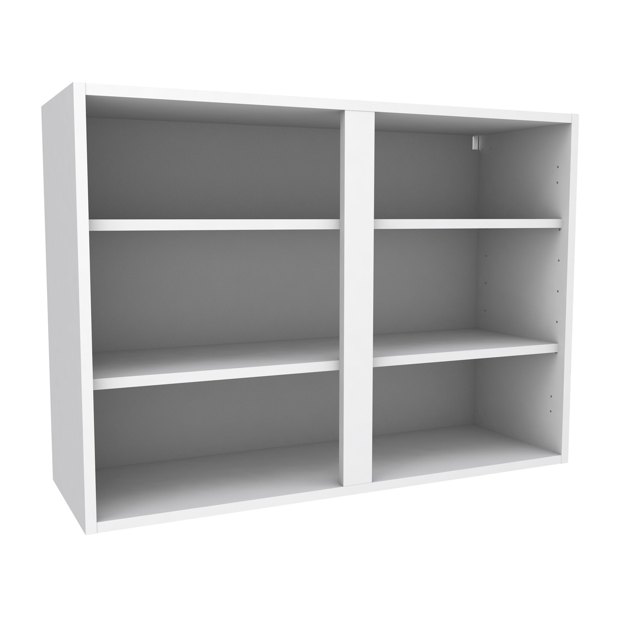 sunstonemetalproducts w com wall shelf item shelves double steel cabinet full height stainless door four no cabinets