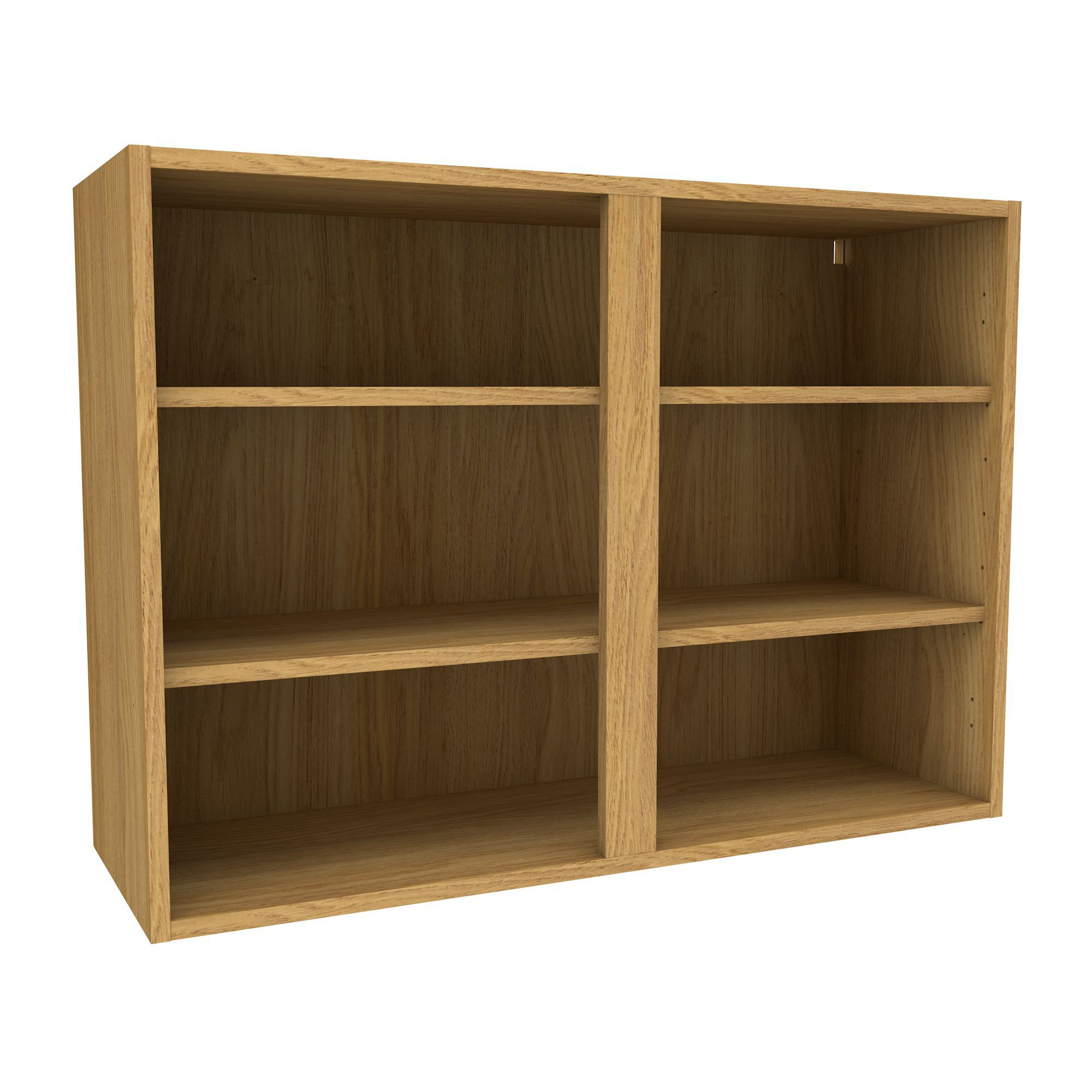 cabinet rev shop pull out wood a x tier shelf pd w wall h in