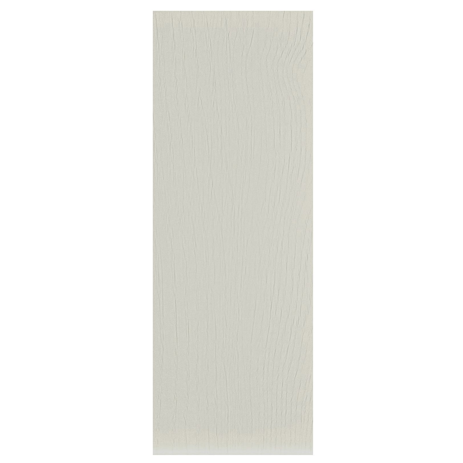 Kitchen End Panels B And Q