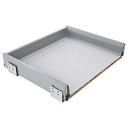 Premium Soft Close Drawer Box (W)800mm