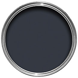 Colours Premium Deep Blue Sea Matt Emulsion Paint