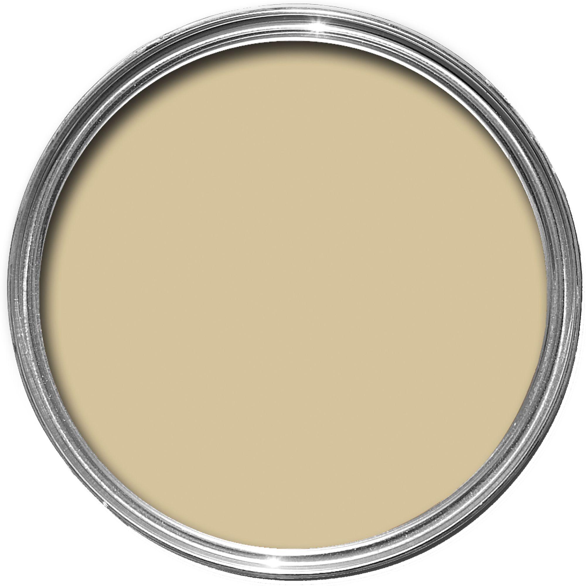 Photos To Paint >> Colours Premium Inca Matt Emulsion Paint 2.5L | Departments | TradePoint