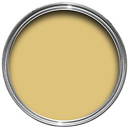 Colours Premium Beach Resort Matt Emulsion Paint 0.05L