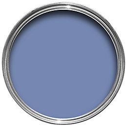 Colours Standard Quay West Silk Emulsion Paint 2.5L