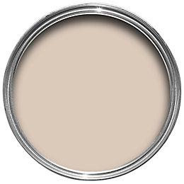 Colours Standard Rose vanilla Silk Emulsion paint 2.5L