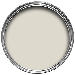 Colours Standard Victorian Lace Matt Emulsion Paint 2.5L