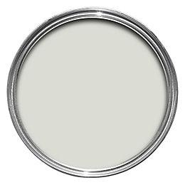 Colours Grey hints Matt Emulsion paint 5L