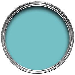 Colours Standard Chance Silk Emulsion paint 2.5L
