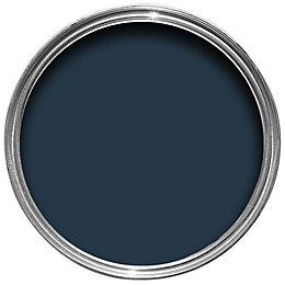 Colours Nirvana Matt Emulsion paint 2.5L