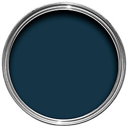 Colours Standard Nirvana Silk Emulsion Paint 2.5L