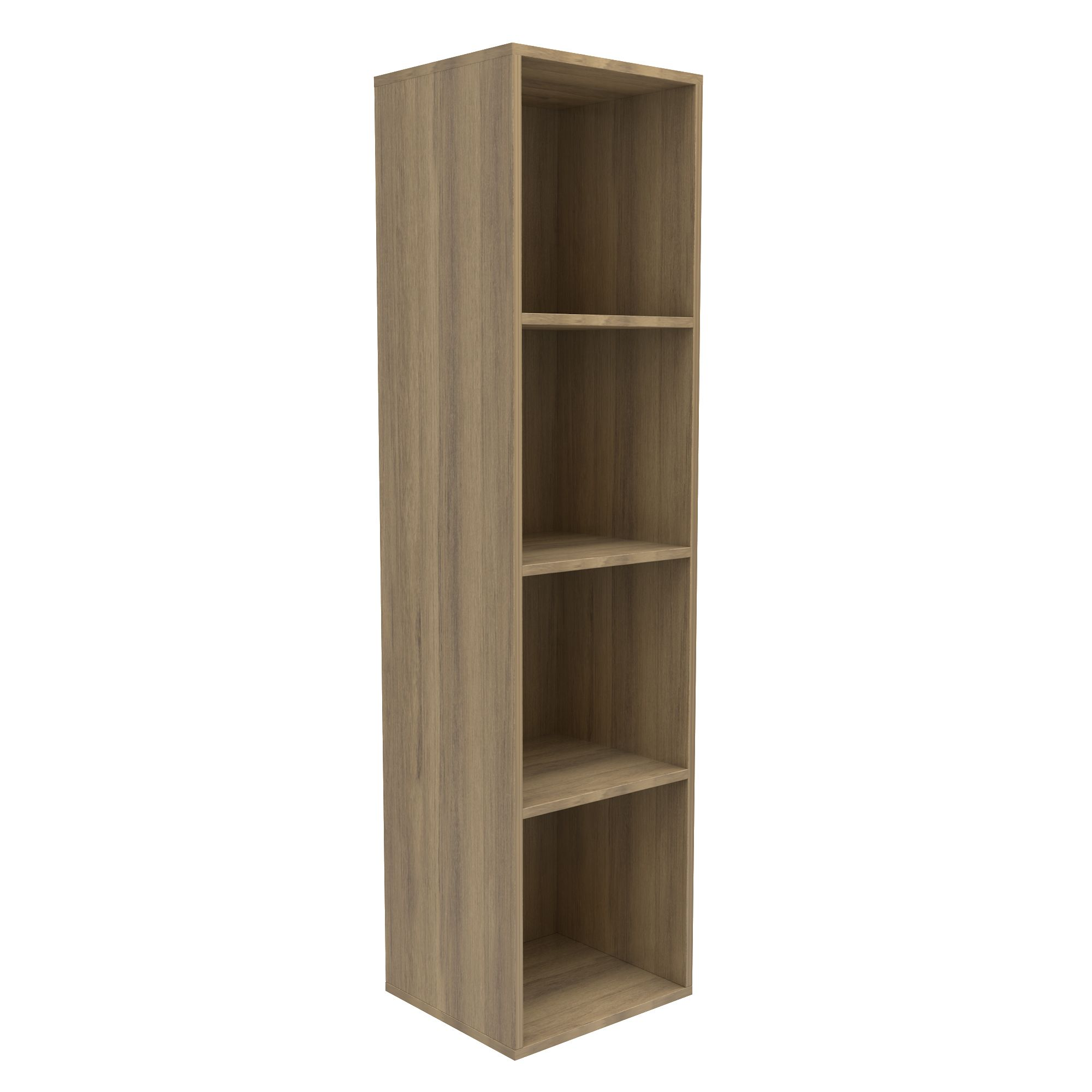 com shelving cubes ideas cube modern freshouz shelf design pin and