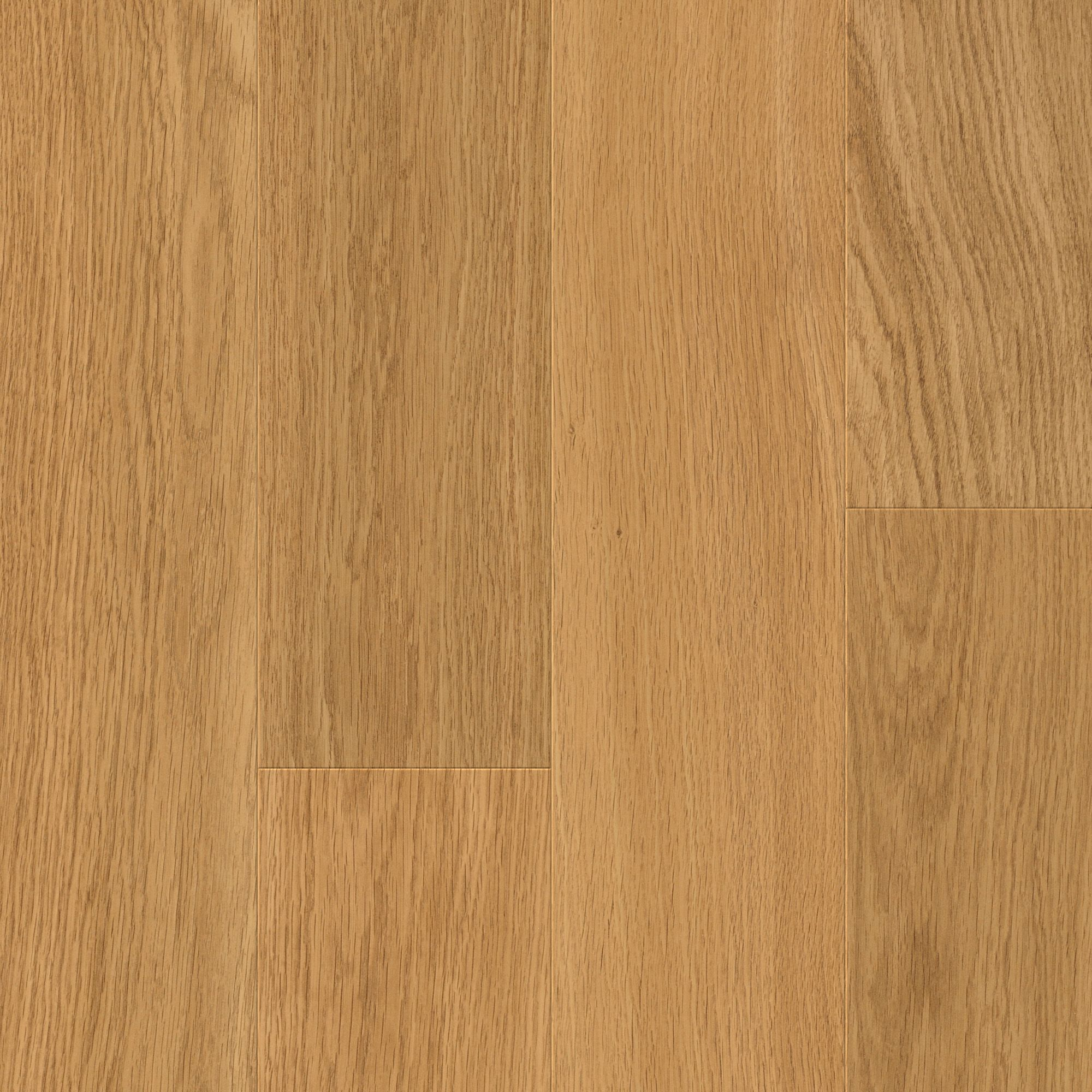 Andante Light Oak Effect Laminate Flooring Sample