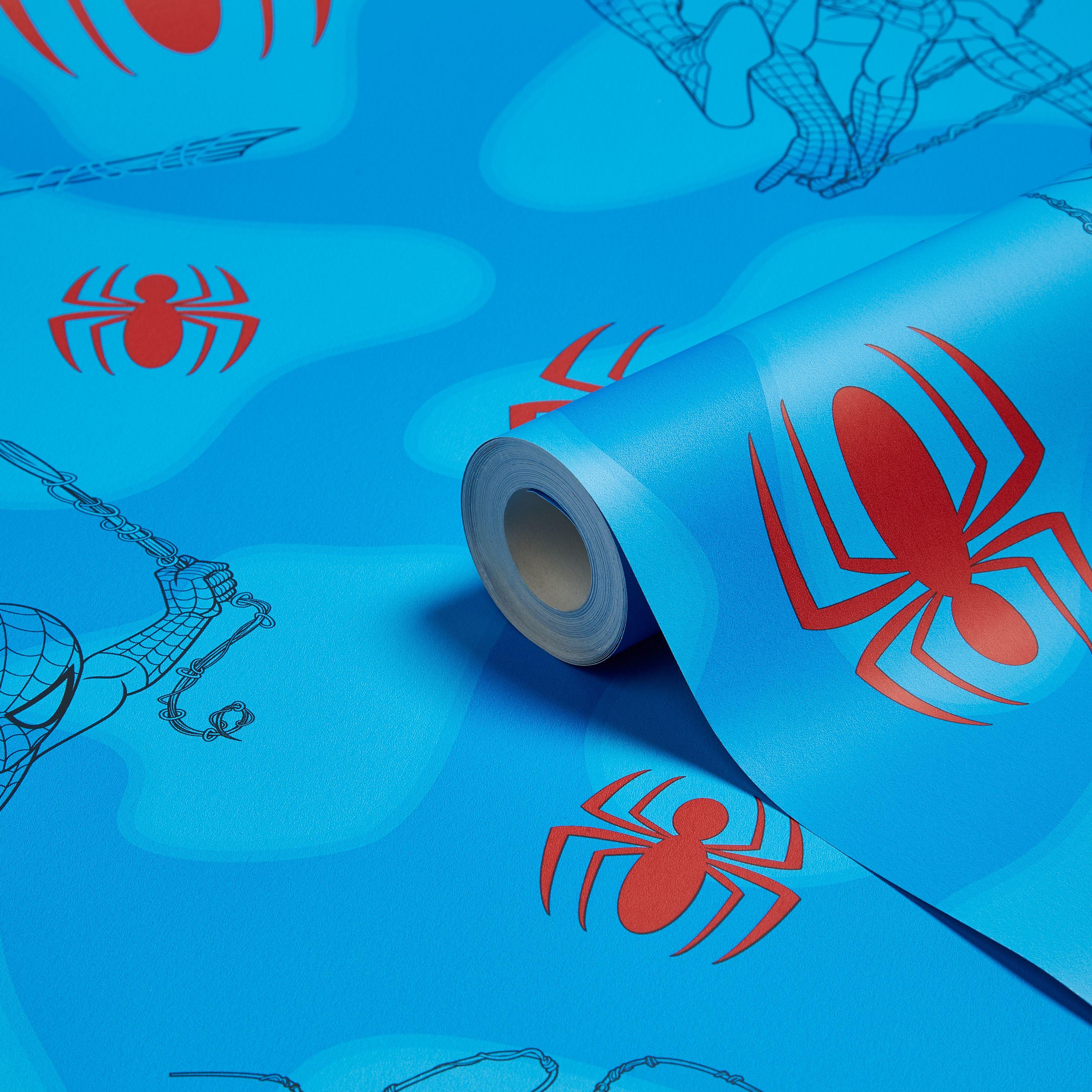 marvel marvel spiderman marvel spiderman wallpaper | departments