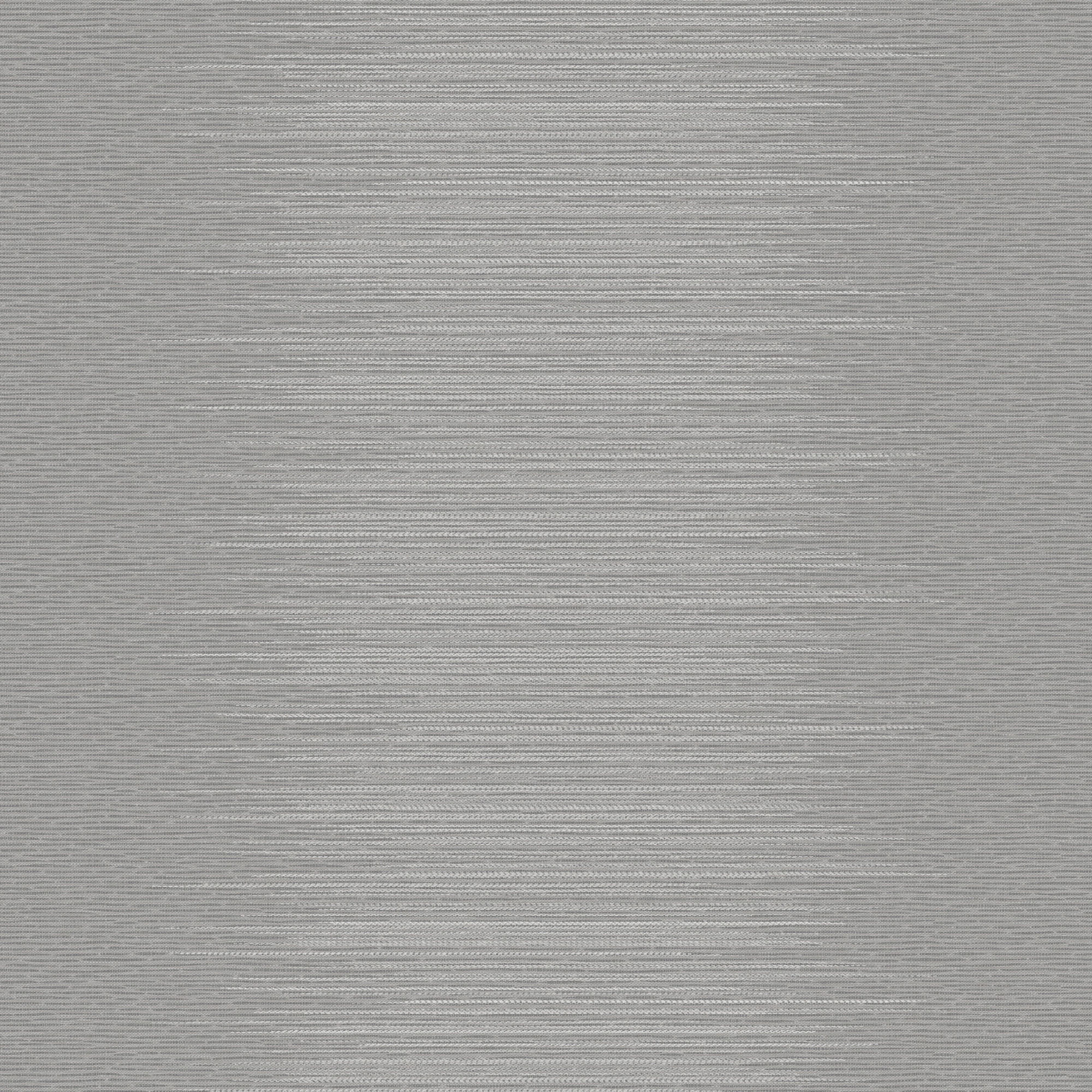Kitchen Design Tool B Q: Grandeco Milan Grey Striped Wallpaper