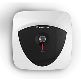 Ariston Andris Lux over Sink Water Heater 3