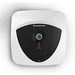 Ariston Andris Lux Under Sink Water Heater 2