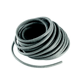 Quick-step Grey Floor sealing foam strip, 0.06kg