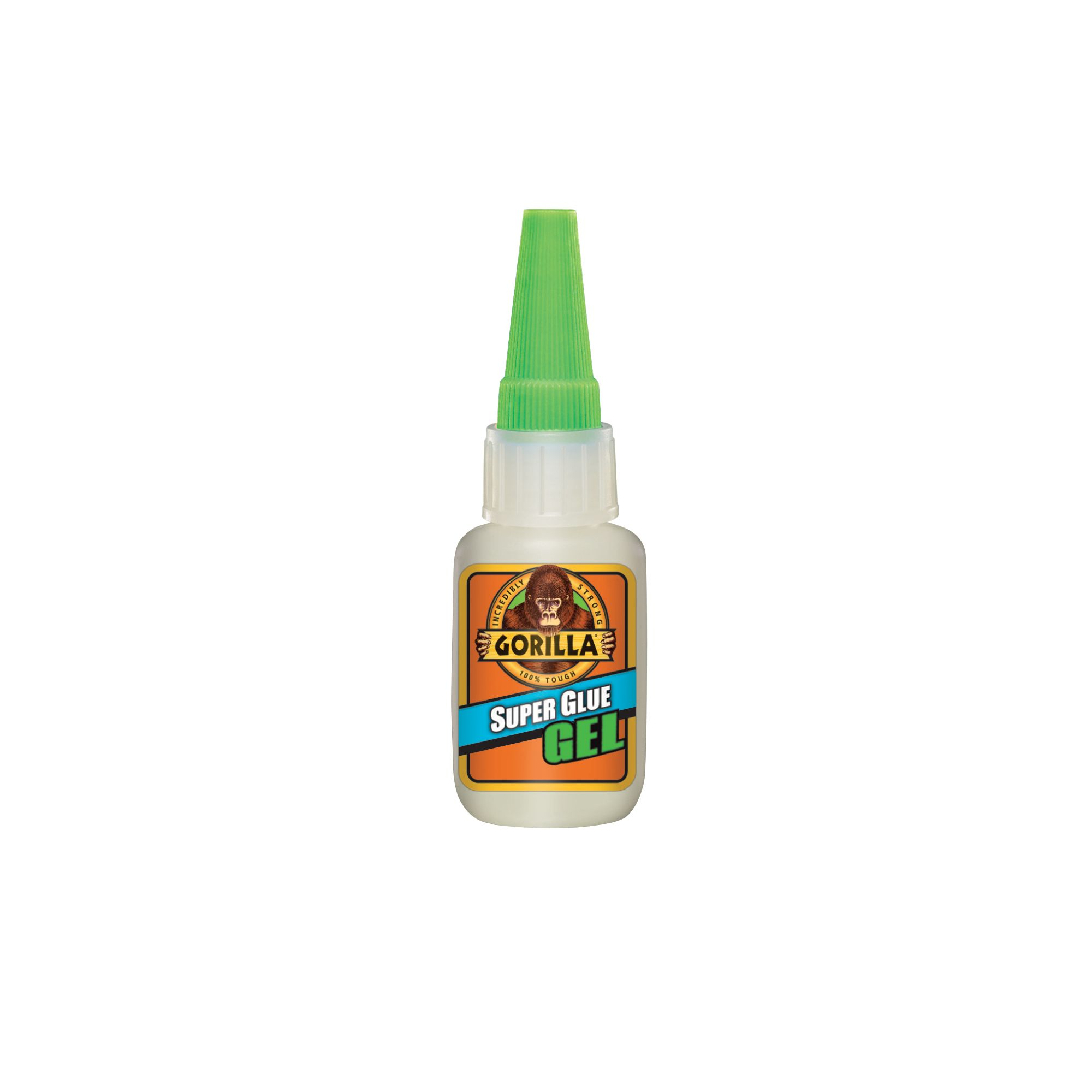 Gorilla Gel Superglue 15G