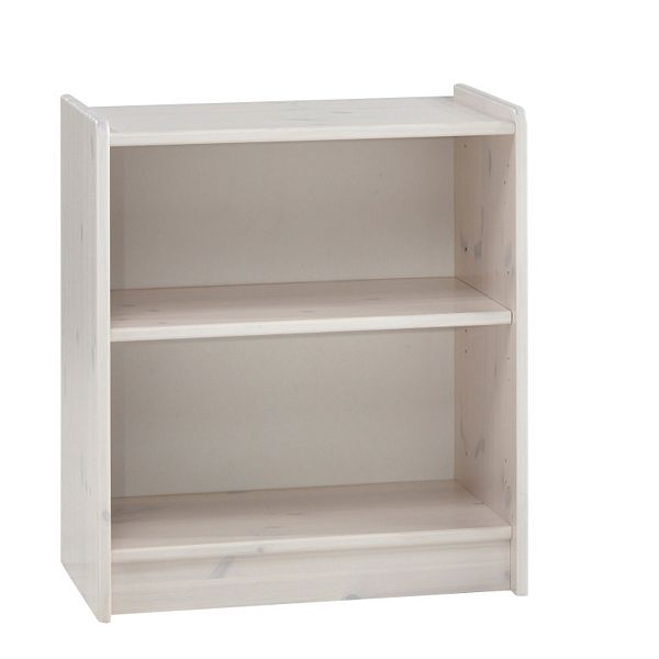 Children's Bookcases