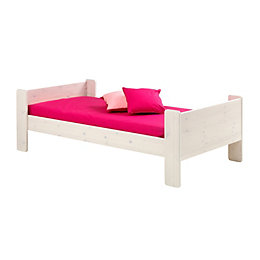 Wizard Single Bed Frame