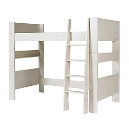 Wizard Single High Sleeper Bed Extension Kit