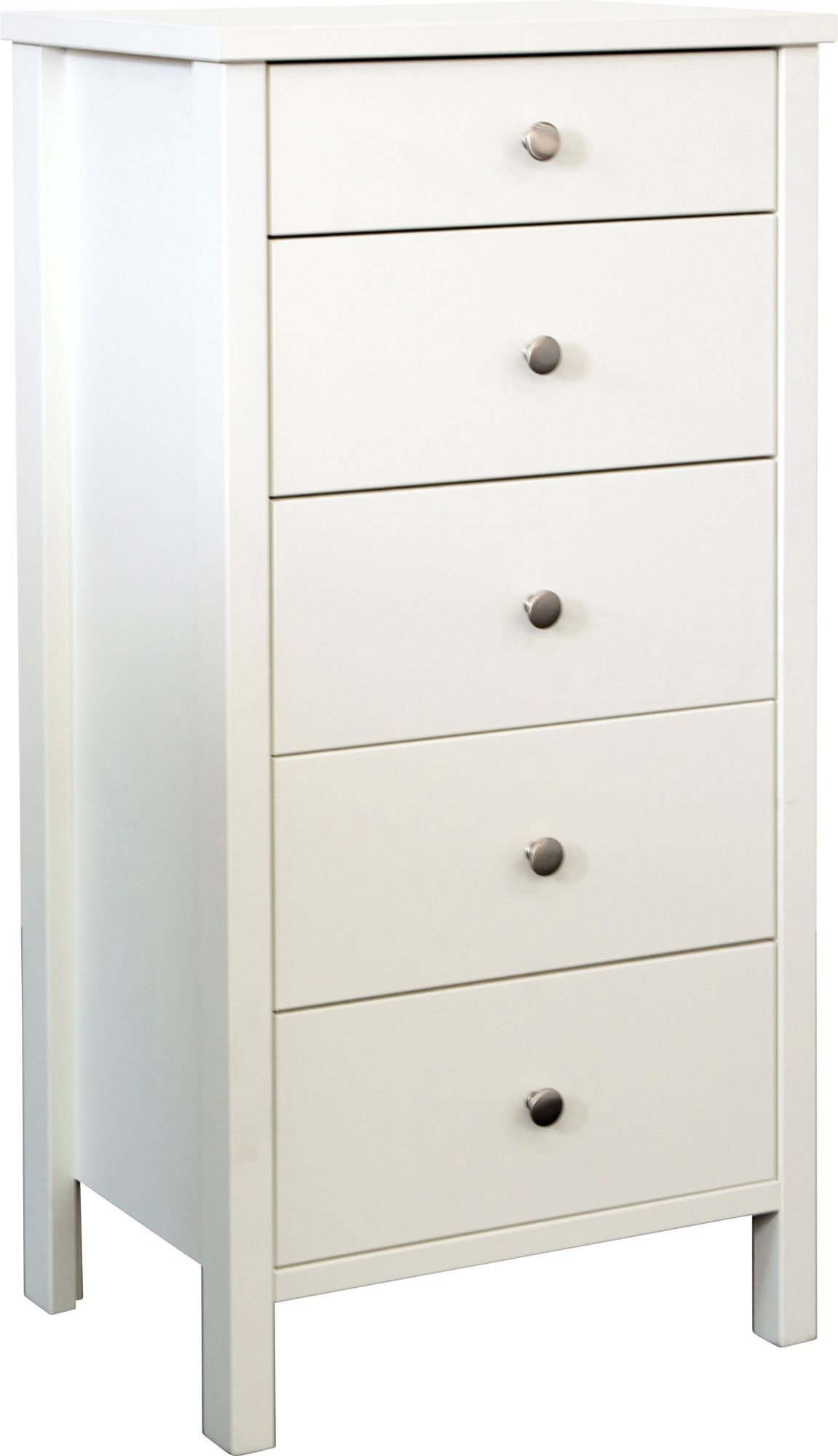 chamblin wayfair rosdorf drawer white dresser furniture reviews pdx chest mirrored park